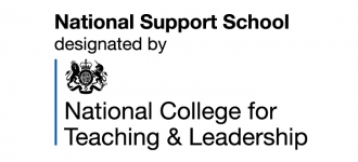 20151005133616_Babington-is-now-a-National-Support-School![1]